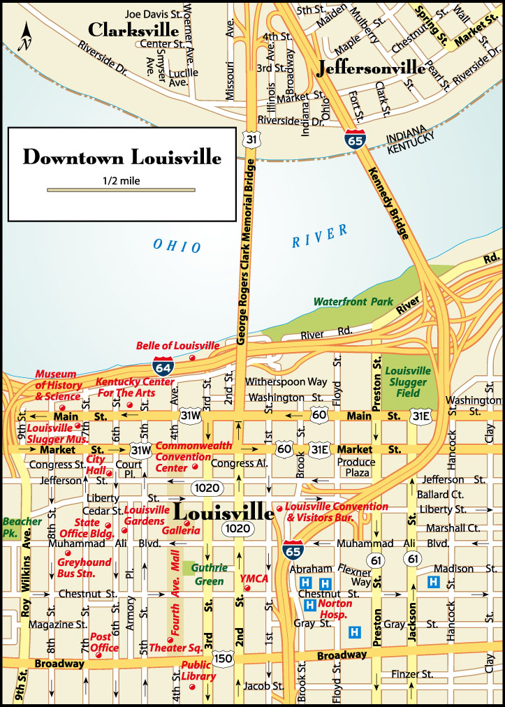 a-city-louisville-map